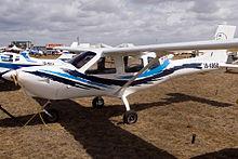 Jabiru Aircraft - WikiVisually