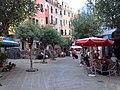 19018 Vernazza, Province of La Spezia, Italy - panoramio (24).jpg