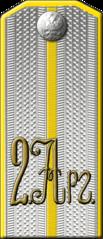 https://upload.wikimedia.org/wikipedia/commons/thumb/8/81/1904-2ArgZkv-p12.png/103px-1904-2ArgZkv-p12.png
