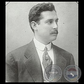 Луис альберто солано