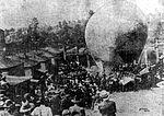 1905 Angelus airship L&C Expo (2).jpeg