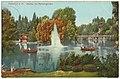 19081220 frankfurt palmgarten.jpg