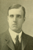 1908 Frank Bayrd Massachusetts House of Representatives.png