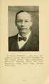 1908 Joseph Wallis Massachusetts House of Representatives.png
