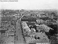 1914 Moscow panorama 1.jpg