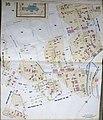1915 Belleville Fire Insurance Map, Page 16 (35966965772).jpg