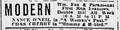 1915 Modern theatre BostonEveningTranscript Nov20.png
