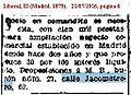 1916-calle-Jacometrezo-62-cerca-socio.jpg
