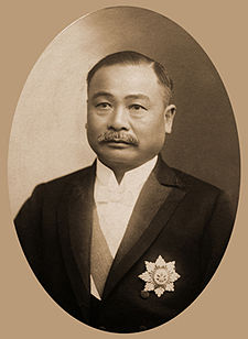 1918年詹天佑.jpg