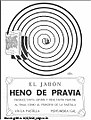 1920-06-16-Heno-de-Pravia-sabon.jpg