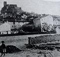 1920. Biar. Vista.JPG