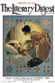1921-01-29-The-Literary-Digest-Norman-Rockwell-cover-Mother-Tucking-Children-400-Digimarc.jpg