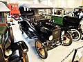 1921 Ford T Open Touring pic1.JPG