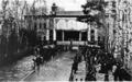 1921 palace new year Teheran NationalGeographicMagazine v39 v4.png