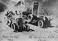 1923-08-05 Coppa Alpi Alfa Romeo RM Torpedo prototipo Merosi.jpg