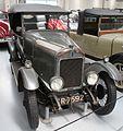 1923 Gwynne G10 (31031703753).jpg
