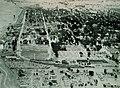 1927 Mississippi Flood Greenville Mississippi.jpg