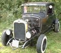 1930 Ford Model A Hot Rod.JPG