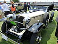 1930 Ruxton Model C Rauch & Lang Phaeton (3828636495).jpg