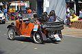 1932 Austin Seven - 7 hp - 4 cyl - WBA 1288 - Kolkata 2017-01-29 4367.JPG