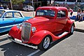 1934 Chevrolet coupe hot rod (6879905540).jpg