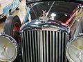 1936 Bentley - 15851524366.jpg