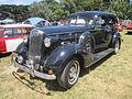 1936 Buick Series 60 Century Sedan.jpg