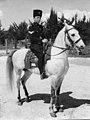 1937 קורפורל יצחק שווילי בחצר משטרת שרונה - i נוטריםi btm957.jpeg
