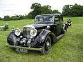 1937 Bentley 4-14 Litre T&M 6068893501.jpg