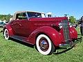 1937 Packard 6 (6663713761).jpg