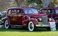 1938 Cadillac Series 90 V16 Limousine - red - fvr (5462339721).jpg