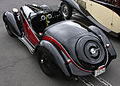 1939 Alfa Romeo 6C SS-Corsa - rvlT (8721520097).jpg