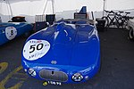 1945 DB HBR Barquette (31612464420).jpg