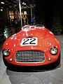 1949 Ferrari 166 MM (Chinetti-Mitchell Thompson) (Ank Kumar).jpg