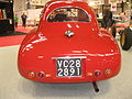 1949 Fiat 1100 S Mille Miglia (10966773986).jpg