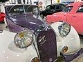1951 Talbot-Lago - 15951952656.jpg