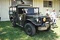 1954 Dodge M37 Truck (27752066651).jpg