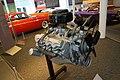 1955 Chrysler Spitfire Polyhead Engine (31740454606).jpg