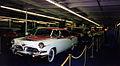 1956 Dodge La Femme - Flickr - skinnylawyer.jpg
