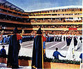 1956 WOG opening ceremony - 1.jpg
