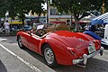 1957 MG (Hollywood, Florida).jpg