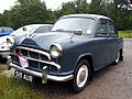 1957 Morris Oxford (7180866481).jpg