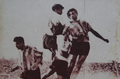1957 Rosario Central 1-River Plate 1 2.png