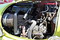 1960 Trabant P50-1 engine.jpg