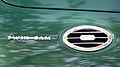 1961 MG A Twin Cam.2.jpg