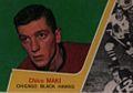 1963 Topps Chico Maki.JPG