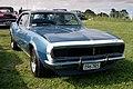 1967 Chevrolet Camaro R-S (21462217551).jpg