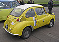 1967 Subaru 360 - Flickr - exfordy (2).jpg