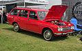 1968 Datsun Bluebird wagon.jpg