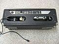 1968 Fender Bandmaster back.jpg